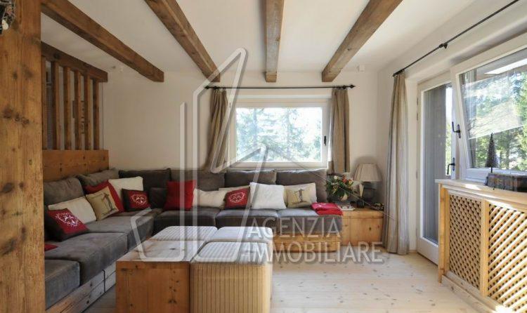 appartamento-a-cadin-cortina
